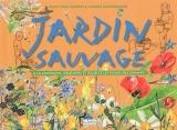 """Afficher """"Jardin sauvage"""""""