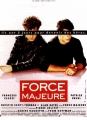 """Afficher """"Force majeure"""""""