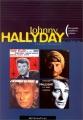 vignette de 'Johnny Hallyday (Daniel Lesueur)'