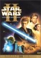 """Afficher """"Star Wars n° 2 L'Attaque des clones"""""""