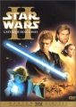 "Afficher ""Star Wars la prélogie n° 2<br /> Episode II - L'attaque des clones"""