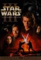 "Afficher ""Star Wars la prélogie n° 3<br /> Episode III - La revanche des Sith"""
