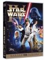 """Afficher """"Star Wars n° 4<br /> La guerre des étoiles : un nouvel espoir"""""""
