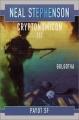 "Afficher ""Cryptonomicon n° 3 Golgotha"""