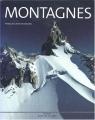 """Afficher """"Montagnes"""""""