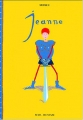 """Afficher """"Jeanne"""""""