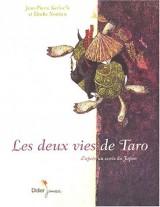 """Afficher """"Les deux vies de Taro"""""""
