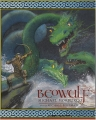 "Afficher ""Beowulf"""