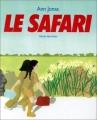 "Afficher ""Le Safari"""