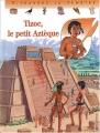 """Afficher """"Tizoc, le petit Aztèque"""""""