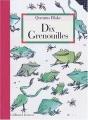 """Afficher """"Dix grenouilles"""""""