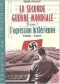 """Afficher """"La Seconde guerre mondiale n° 01"""""""