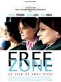 """Afficher """"Free zone"""""""