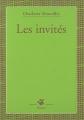 """Afficher """"invités (Les)"""""""