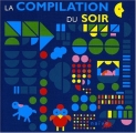 vignette de 'La compilation du soir (Mathieu Le Nestour)'