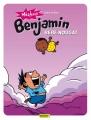 "Afficher ""Méchant Benjamin n° 4"""