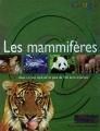 """Afficher """"Les mammifères"""""""