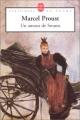 """Afficher """"Un Amour de Swann"""""""