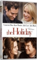 """Afficher """"The holiday"""""""