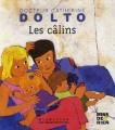 "Afficher ""Les câlins"""