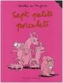 "Afficher ""Sept petits porcelets"""
