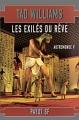 """Afficher """"Autremonde. n° 5 exilés du rêve (Les )"""""""