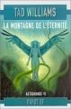 """Afficher """"Autremonde. n° 6<br /> montagne de l'éternité (La)"""""""