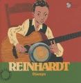 """Afficher """"Django Reinhardt"""""""