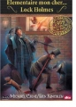 vignette de 'Elémentaire mon cher... Lock Holmes (Thom Eberhardt)'