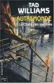 """Afficher """"Autremonde. n° 7 chant des spectres (Le)"""""""