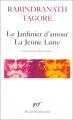 """Afficher """"Le Jardinier d'amour"""""""