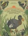 """Afficher """"Petites et grandes histoires des animaux disparus"""""""