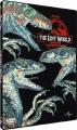 """Afficher """"Le monde perdu : Jurassic park"""""""
