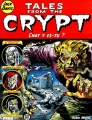 Tales from the crypt. n° 7<br /> Chat y es-tu ?