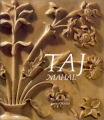 """Afficher """"Taj Mahal"""""""