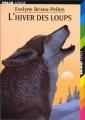 """Afficher """"L'Hiver des loups"""""""
