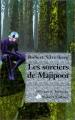 "Afficher ""cycle de Majipoor (Le) n° 5 Sorciers de Majipoor (Les)"""