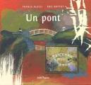 """Afficher """"Un pont"""""""