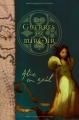 """Afficher """"Les guerres du miroir n° 1 Alice en exil"""""""