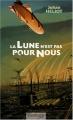 """Afficher """"La Lune seule le sait - série complète n° 2 La Lune n'est pas pour nous"""""""