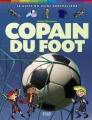 """Afficher """"Copain du foot"""""""