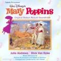 vignette de 'Mary Poppins (Richard M. Sherman )'
