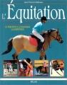 """Afficher """"L'équitation"""""""