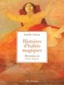 """Afficher """"Histoires d'habits magiques"""""""
