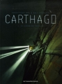 "Afficher ""Carthago n° 01<br /> Le lagon de Fortuna"""