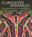"""Afficher """"Curiosités animales"""""""