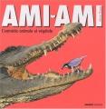"""Afficher """"Ami-ami"""""""