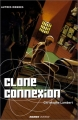 "Afficher ""Clone connexion"""