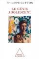 """Afficher """"Le génie adolescent"""""""