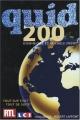 """Afficher """"Quid 2006"""""""